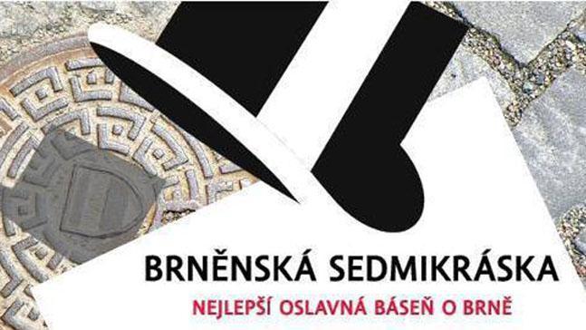 Brněnská sedmikráska