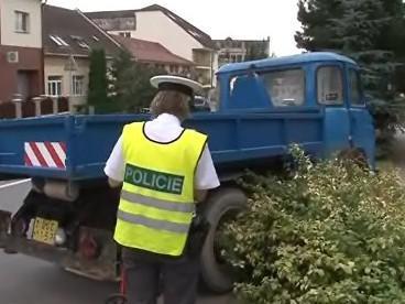 Policejní vyšetřování