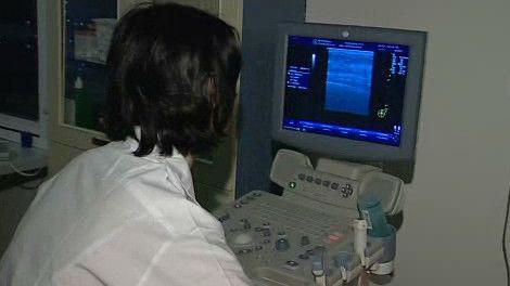 Moderní vybavení prostějovské onkologie