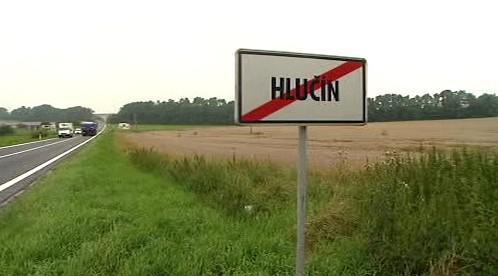 Pozemek pro výstavbu Kauflandu