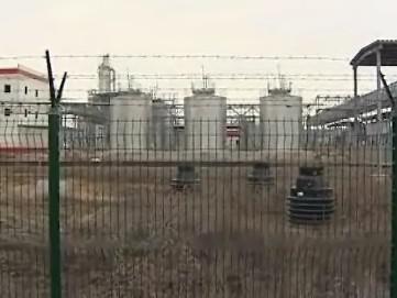 Hustopečská továrna na biolíh končí