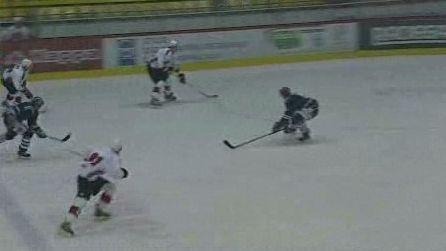 Hokej v Havířově