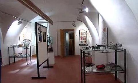 Galerie Uničov