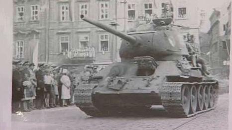 Tank č.603