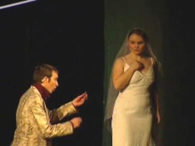 Figarova svatba