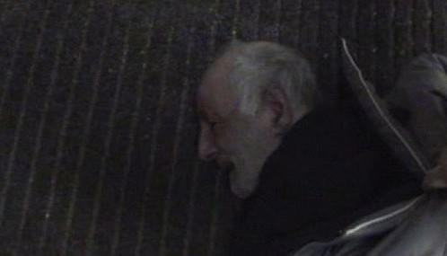 Zadržený Pavol Turták