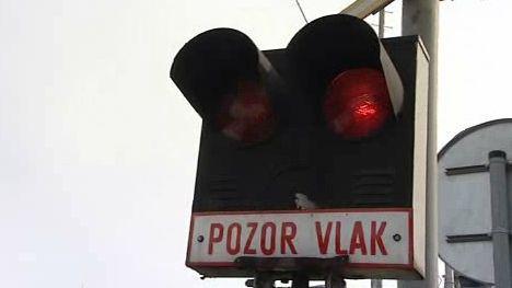 Světelná signalizace