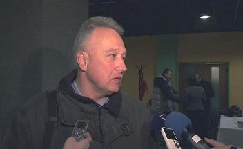 Lubor Šimeček