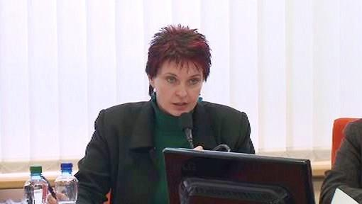 Milena Grauová