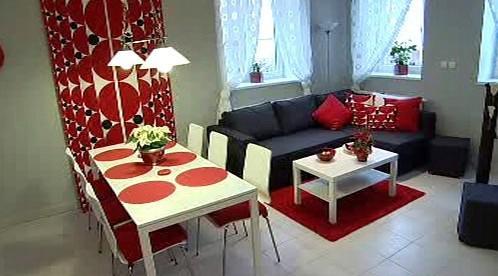Dětský domov v Lichnově
