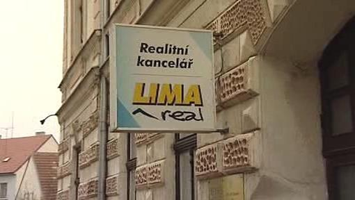 Lima Real