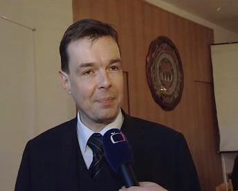Ivo Uher