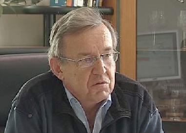 Josef Böhm