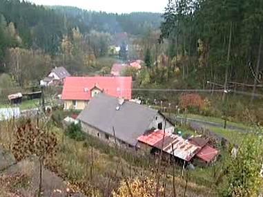 Obec Daskabát