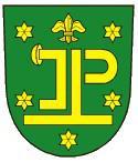 Znak Hlučína