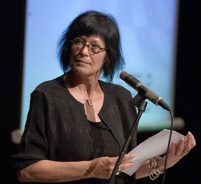 Denise Desautelsová
