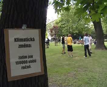 Festival ProtestFest