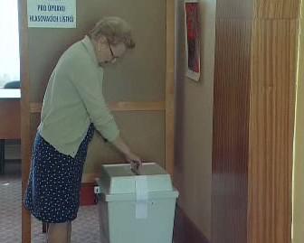 Referendum v Rokytnici