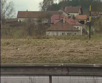 Obec Jiřice
