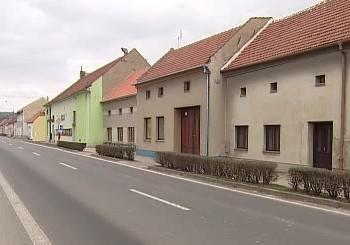 Dědická ulice