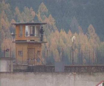 Věznice Mírov