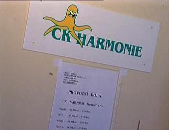 CK Harmonie Medical