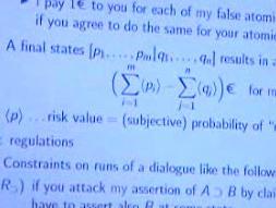Matematické tabulky
