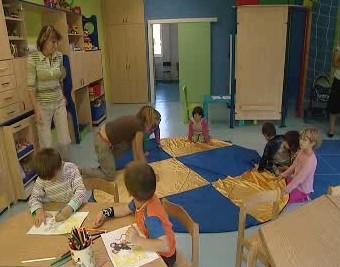 Speciálně pedagogické centrum v Jihlavě