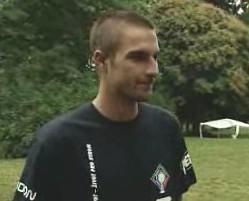 Jan Svárovský