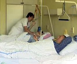 Nemocnice ve Vítkově