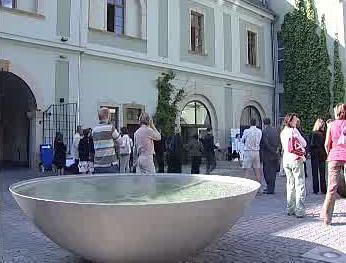 Eurocentrum Olomouc