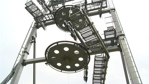 Lyžařské areály Kyčerka Kohútka se připravují na sezonu 2011