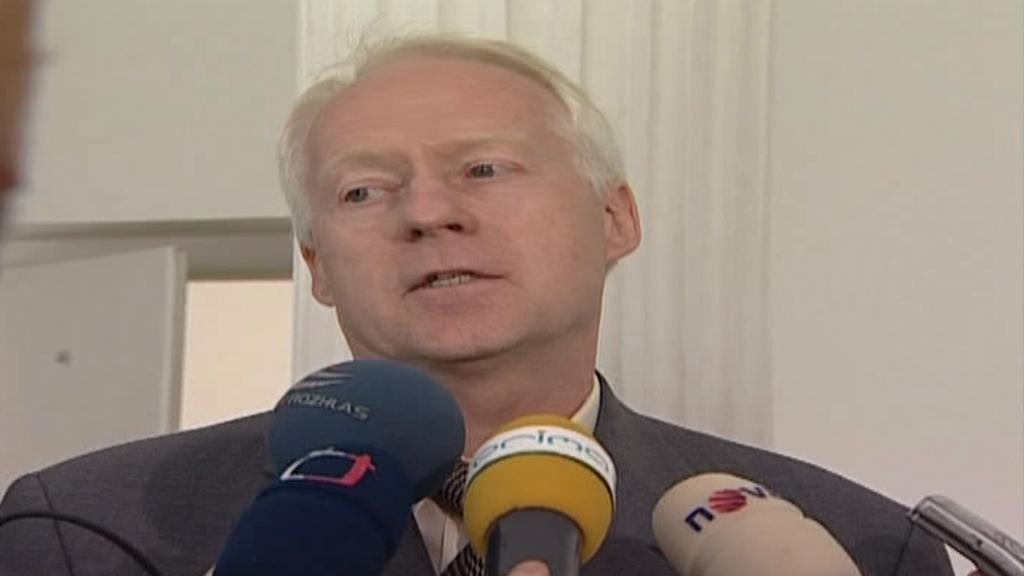Jaromír Pořízek