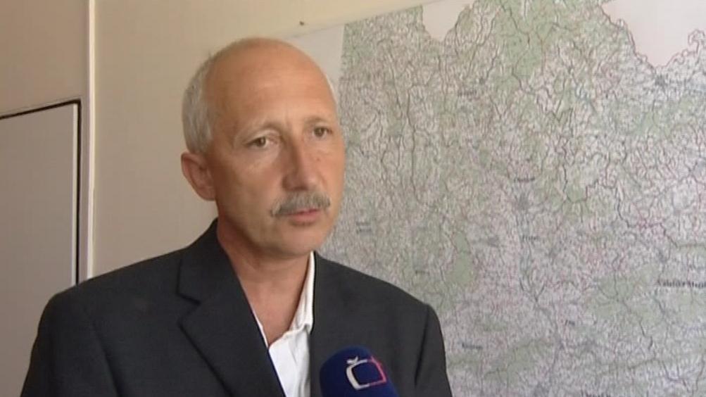 Cyril Kopřiva