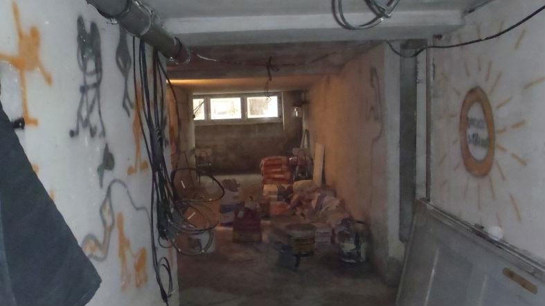 Rekonstrukce Horákovy vily ve Slavičíně