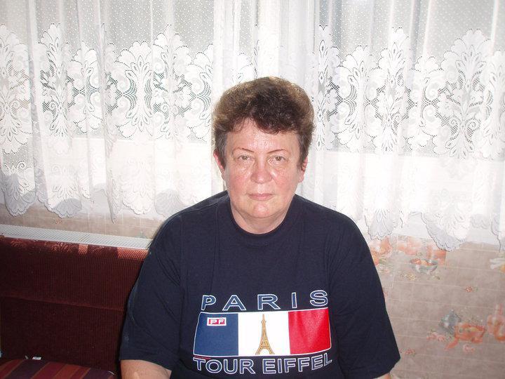 Sociální pracovnice Lea Petříčková měla na rodinu Dominika dohlížet
