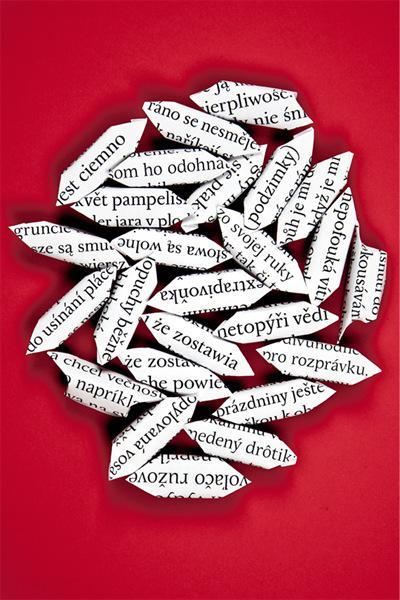 Měsíc autorského čtení 2011