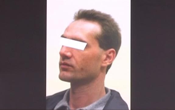 Muž se vydával za tajného agenta FBI