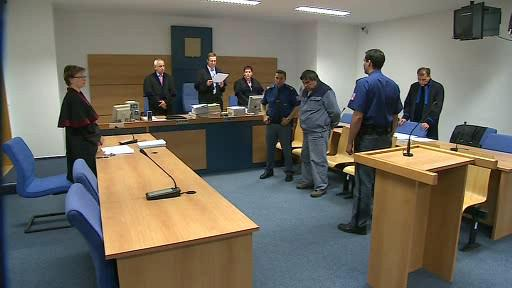 Exmanažer FK Kunovice čelí už třetí žalobě