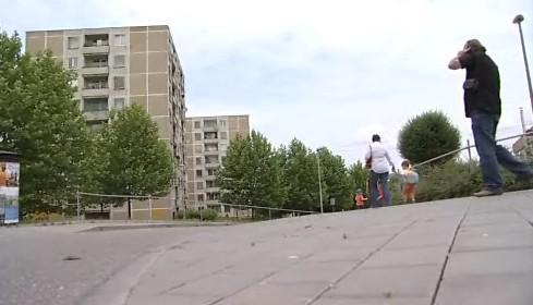 Brno-Bystrc