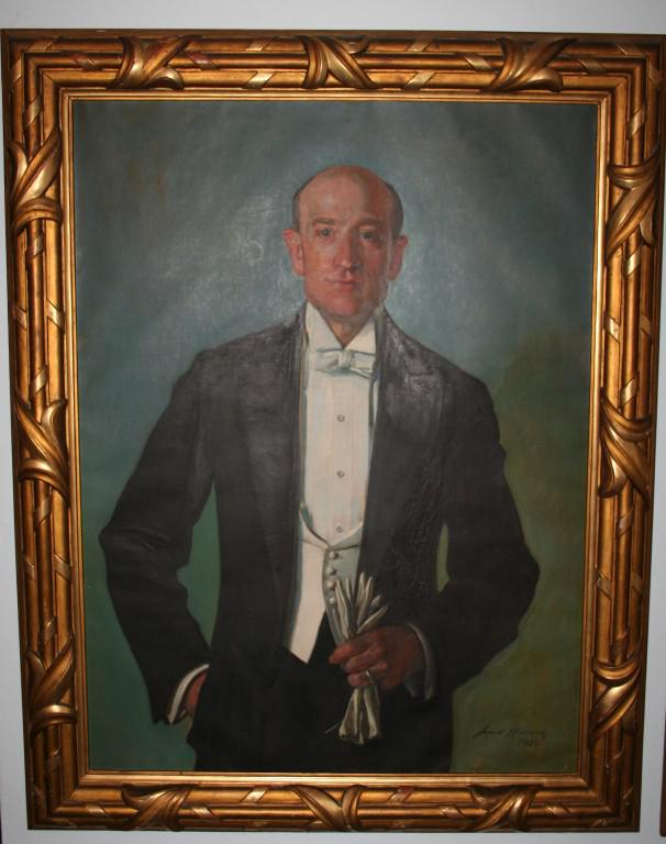 Robert Antonín Suczek