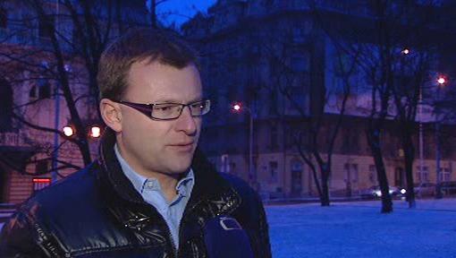 David Šeich
