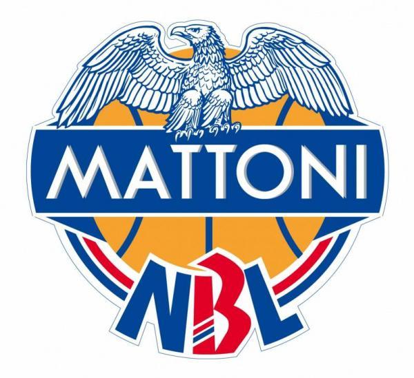 Mattoni NBL