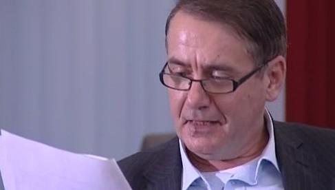 Jaroslav Hroch