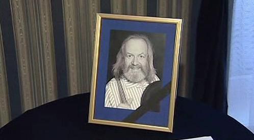 Pavel Malhocký