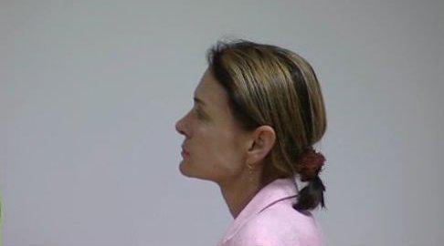 Milena Motyčková