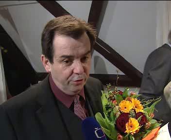 Erik Pardus