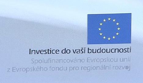 Evropské dotace