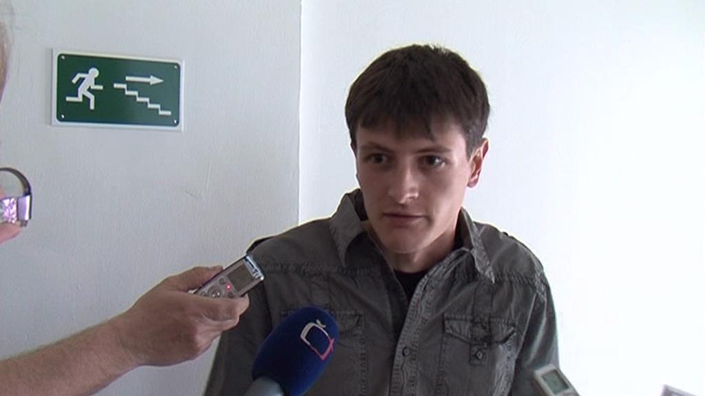 Jaroslav Schindler