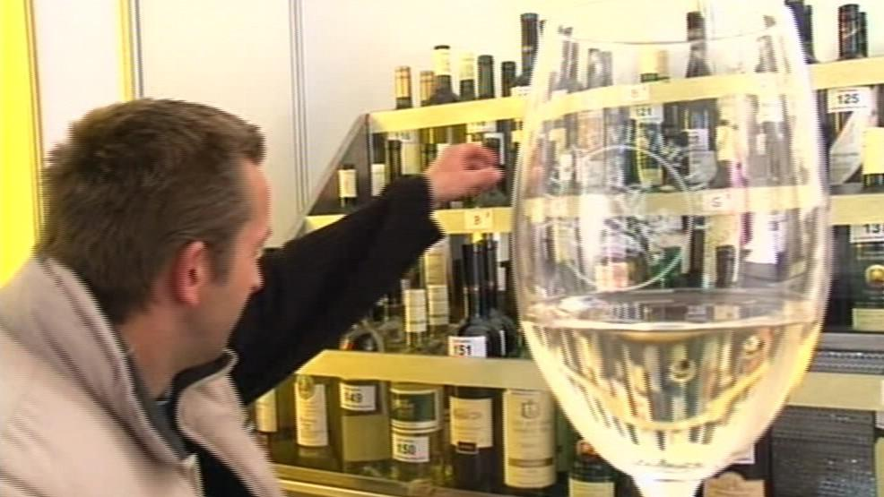Vinaři přivezli přes 800 vzorků